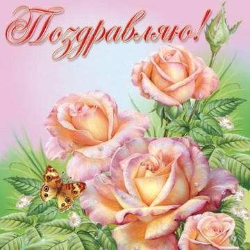 http://sh.uploads.ru/t/eHZTB.jpg