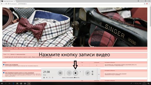 http://sh.uploads.ru/t/eJ7z1.png