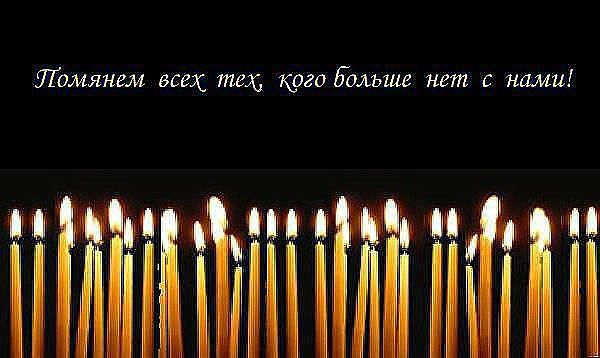 http://sh.uploads.ru/t/eKVHX.jpg
