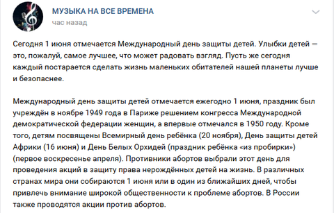 http://sh.uploads.ru/t/eNO53.png