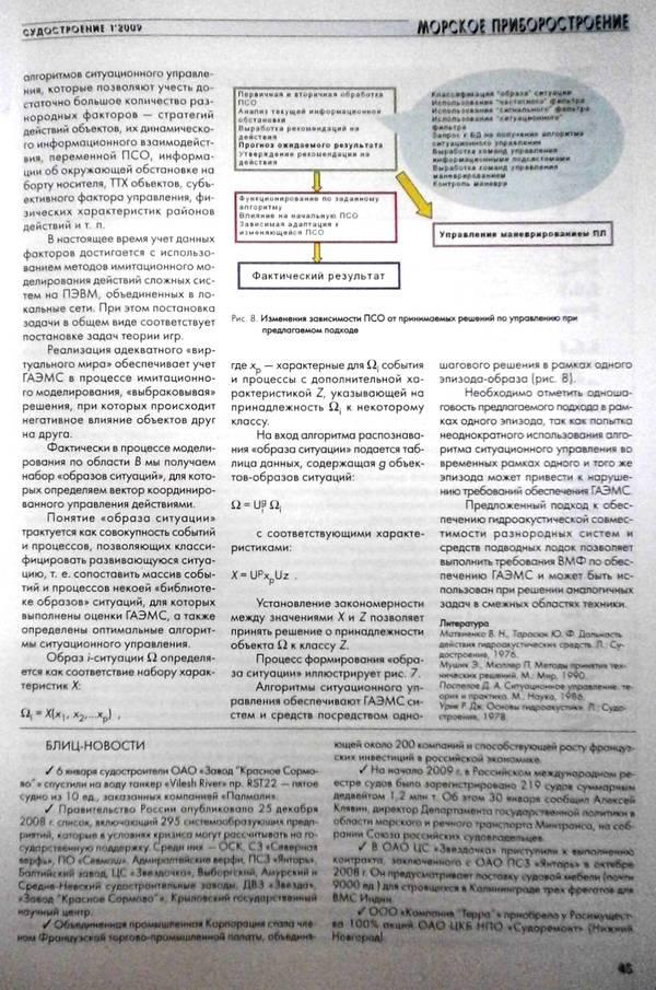 http://sh.uploads.ru/t/eQ1hB.jpg