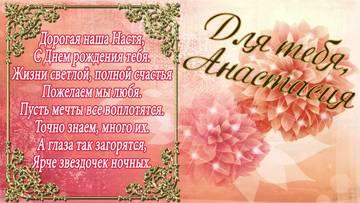 http://sh.uploads.ru/t/eQbya.jpg
