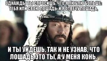 http://sh.uploads.ru/t/eSAKo.jpg