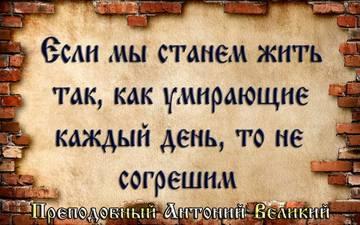 http://sh.uploads.ru/t/eV5i1.jpg