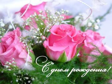 http://sh.uploads.ru/t/eYp09.jpg