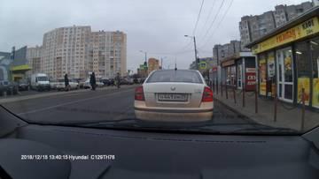 http://sh.uploads.ru/t/eYvu5.jpg
