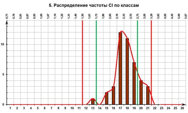 http://sh.uploads.ru/t/egYfk.jpg