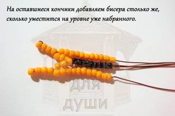 http://sh.uploads.ru/t/ehgGj.jpg