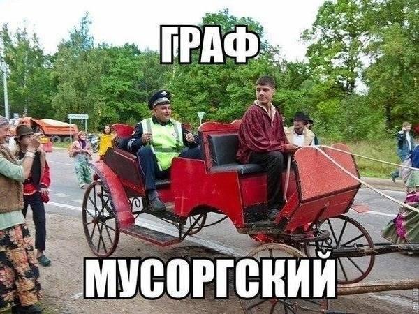 http://sh.uploads.ru/t/ejAvW.jpg