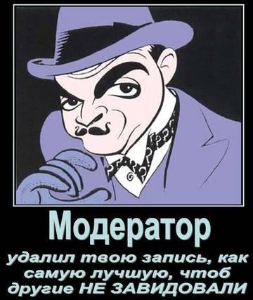 http://sh.uploads.ru/t/enBHs.jpg