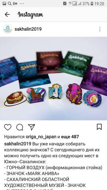 http://sh.uploads.ru/t/enliO.jpg