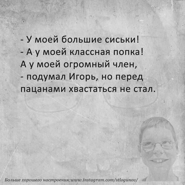http://sh.uploads.ru/t/erfZV.jpg