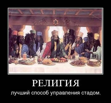 http://sh.uploads.ru/t/euYAf.jpg