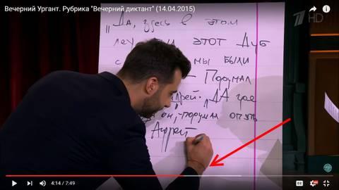http://sh.uploads.ru/t/exR0X.jpg