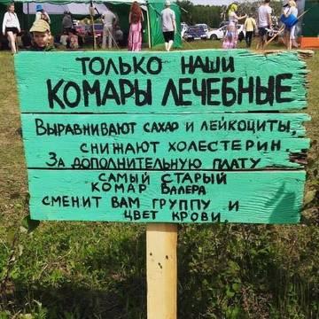 http://sh.uploads.ru/t/f01GT.jpg