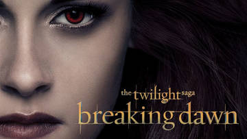 Download The Twilight Saga Soundtrack Part 1 & 2  (MP3) Torrent