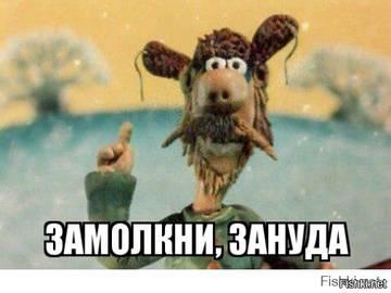 http://sh.uploads.ru/t/f5LYX.jpg