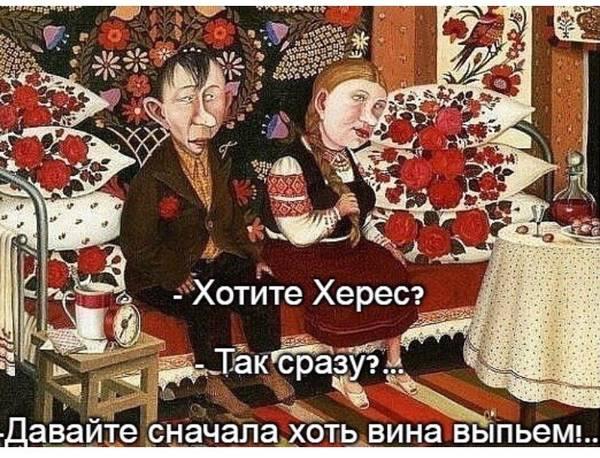 http://sh.uploads.ru/t/f5RqS.jpg