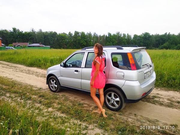 http://sh.uploads.ru/t/f8FMp.jpg