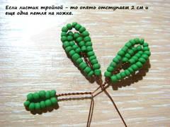 http://sh.uploads.ru/t/fAENe.jpg