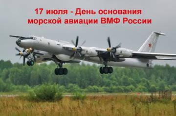 http://sh.uploads.ru/t/fE6d5.jpg