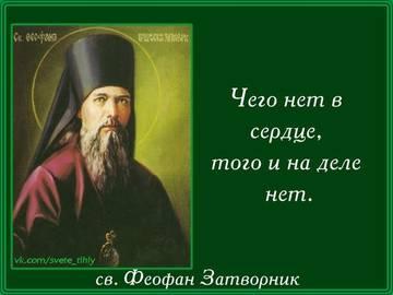 http://sh.uploads.ru/t/fEAJ6.jpg