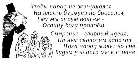 http://sh.uploads.ru/t/fFAjU.jpg