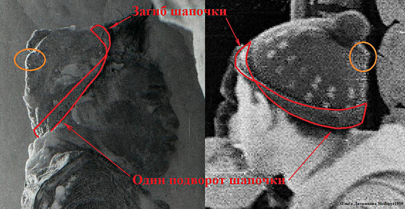 http://sh.uploads.ru/t/fGO36.jpg
