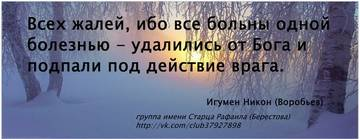 http://sh.uploads.ru/t/fJ682.jpg