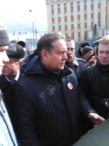http://sh.uploads.ru/t/fOn4U.jpg