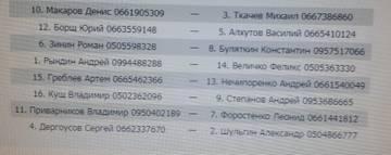 http://sh.uploads.ru/t/fQcun.jpg