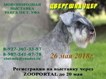http://sh.uploads.ru/t/fSEds.jpg