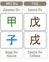 http://sh.uploads.ru/t/fSqnM.jpg