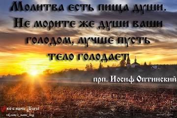 http://sh.uploads.ru/t/fYzs7.jpg