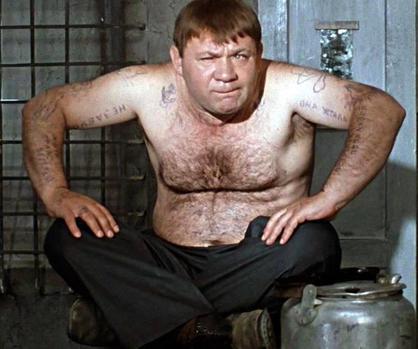 http://sh.uploads.ru/t/fbReu.jpg