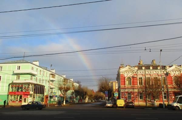 http://sh.uploads.ru/t/fcBUZ.jpg