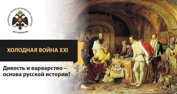 http://sh.uploads.ru/t/fdByT.jpg