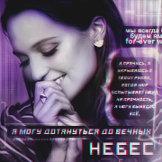 http://sh.uploads.ru/t/feBtw.png