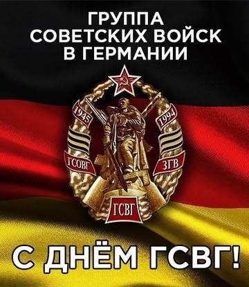 http://sh.uploads.ru/t/femQ2.jpg