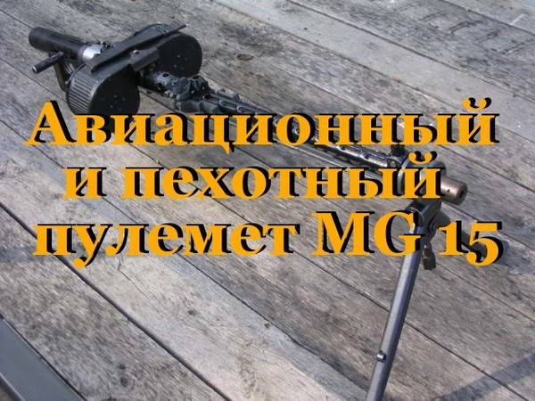 http://sh.uploads.ru/t/fgXy6.jpg
