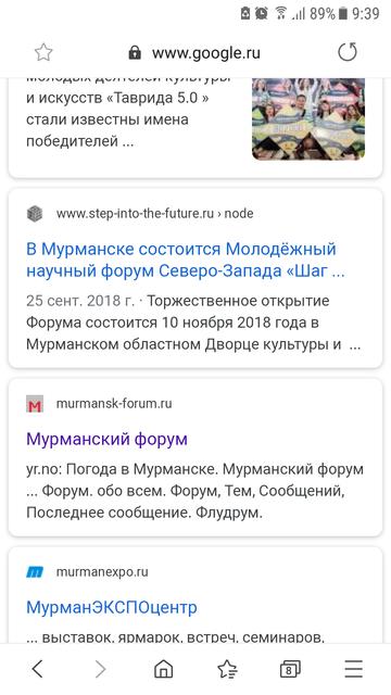 http://sh.uploads.ru/t/fjDKC.png