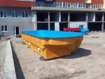 http://sh.uploads.ru/t/fk8Mt.jpg