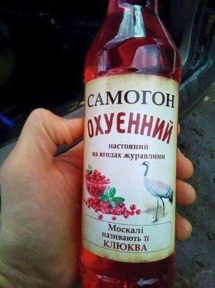 http://sh.uploads.ru/t/flChA.jpg