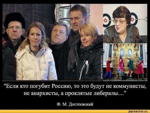 http://sh.uploads.ru/t/fowkv.jpg