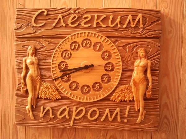 http://sh.uploads.ru/t/fuew0.jpg