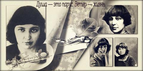 http://sh.uploads.ru/t/fui8o.jpg