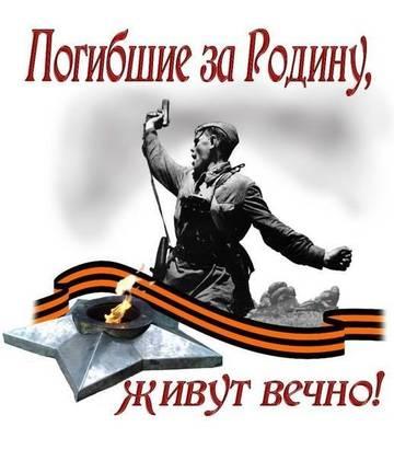 http://sh.uploads.ru/t/fvInd.jpg