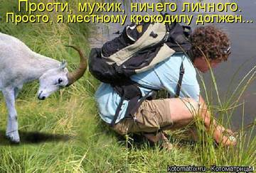 http://sh.uploads.ru/t/fw5yX.jpg