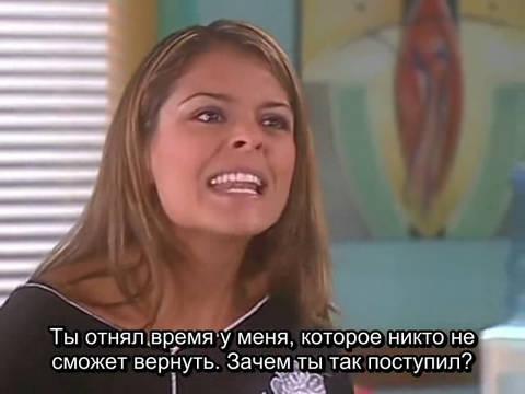 http://sh.uploads.ru/t/fyx1F.jpg