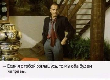 http://sh.uploads.ru/t/fz41M.jpg